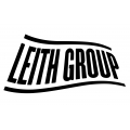Leith Group