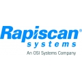Rapiscan Systems, Ltd.