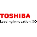 Toshiba Medical Systems