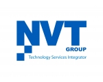 NVT Group