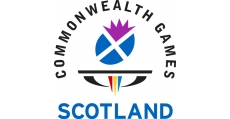 Commonwealth Games Scotland