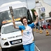 Batonbearer 012 Jordann Cunningham carries the ...